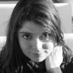Anna Karnicka
