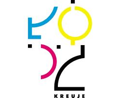 Łódź Kreuje