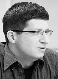 Konrad Klejsa