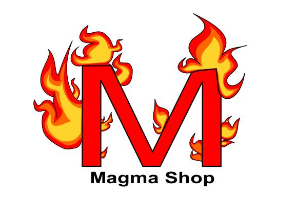 MAGMA SHOP