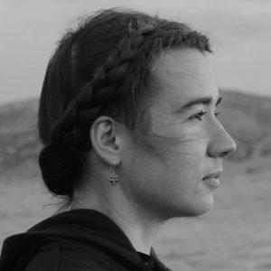 Marta Malinowska