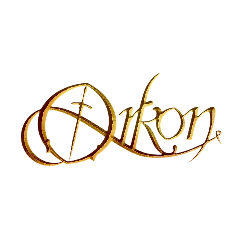 Orkon