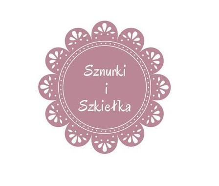 Sznurki i Szkiełka
