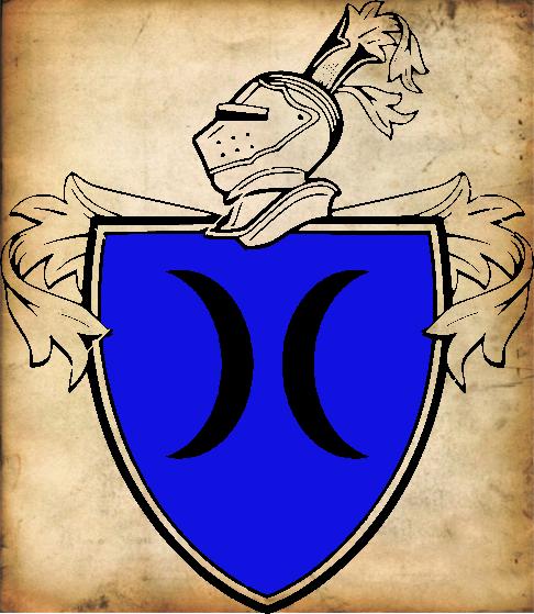 Poczet rycerski herbu Sobol