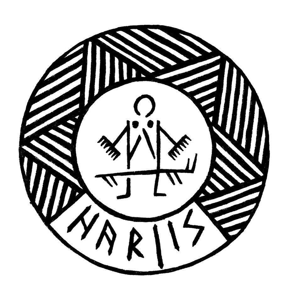 Stowarzyszenie Archeologii Eksperymentalnej Harjis